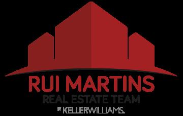 Rui Martins – Consultor Imobiliário Keller Williams