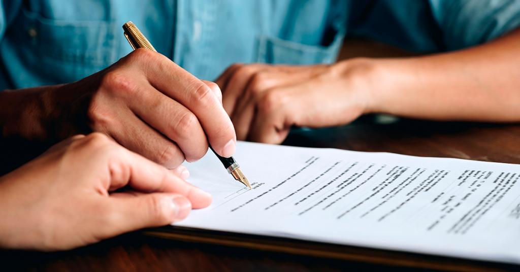 documentos-essenciais-da-casa-ficha-tecnica-de-habilitacao