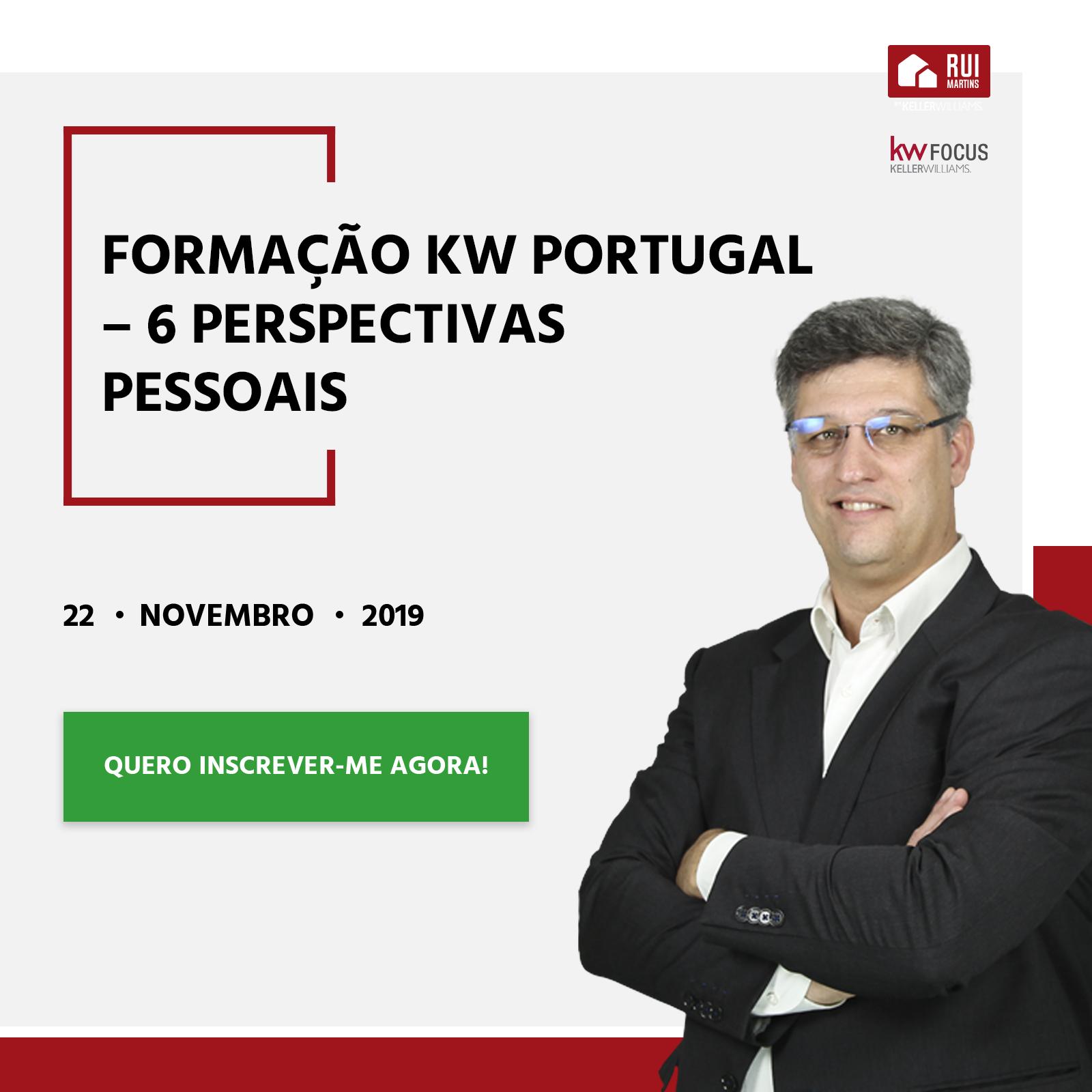 6 perspetivas pessoais Rui Martins
