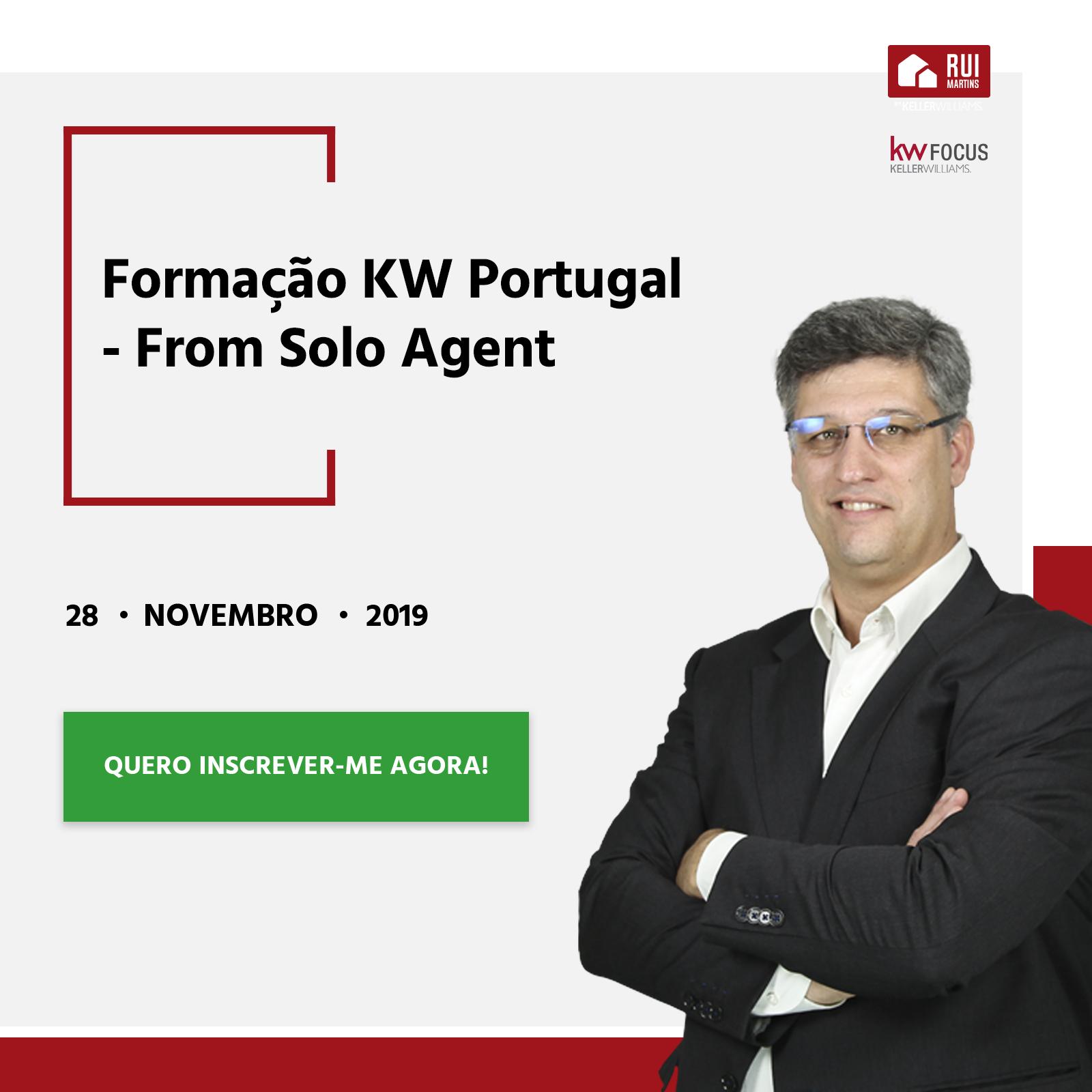 evento_RM-28nov_KW Portugal