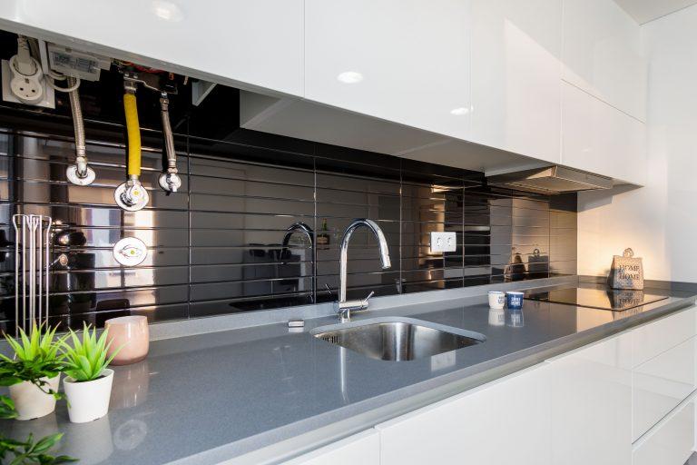 Apartamento T2 como NOVO com Parqueamento e Arrecadação na Qta da Fábrica