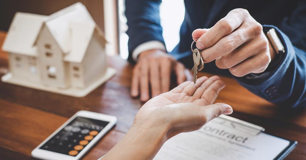 Contrato de Promessa Compra e Venda (CPCV)