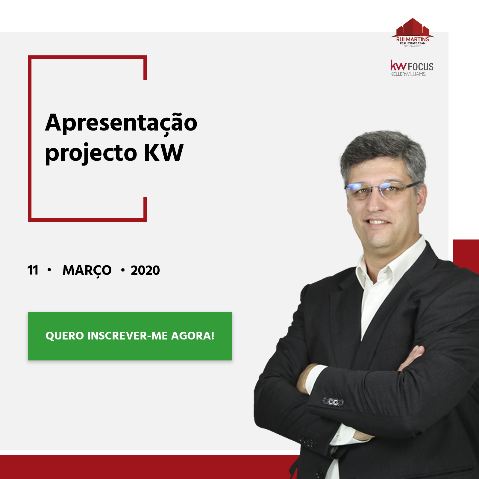 evento_11 MARÇO