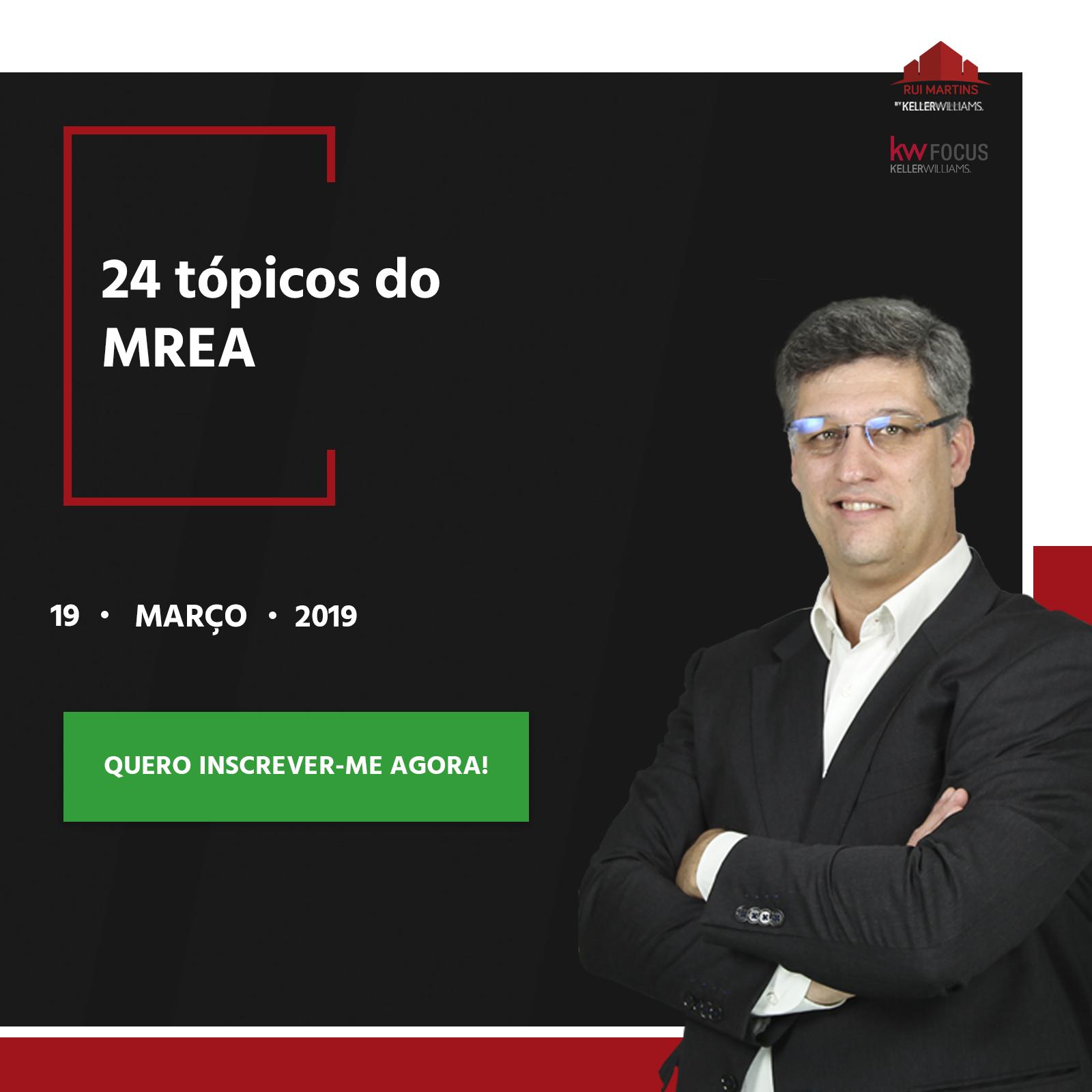 evento_19 MARÇO