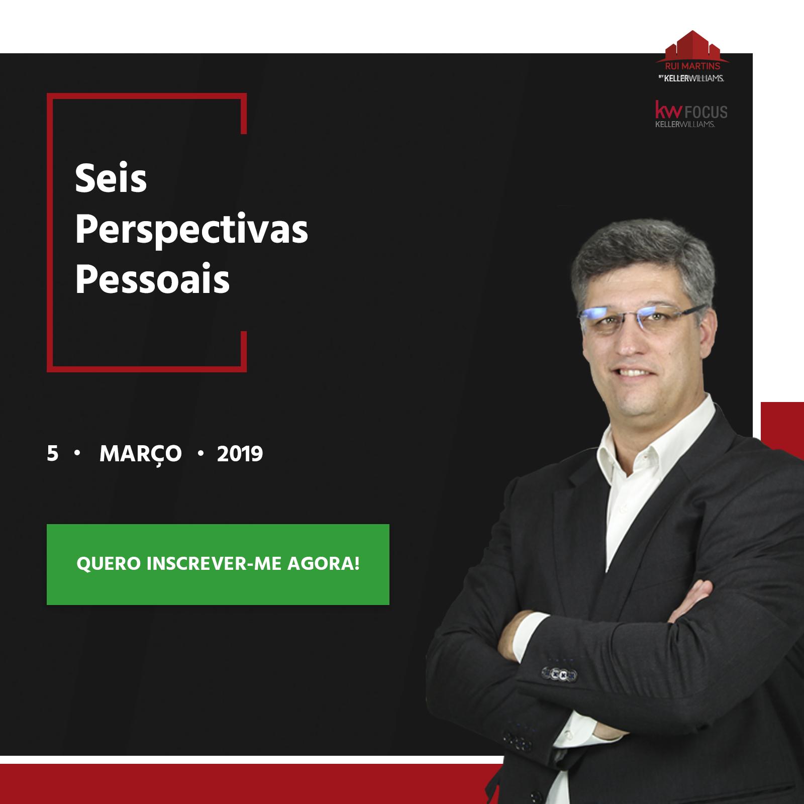 evento_5 MARÇO