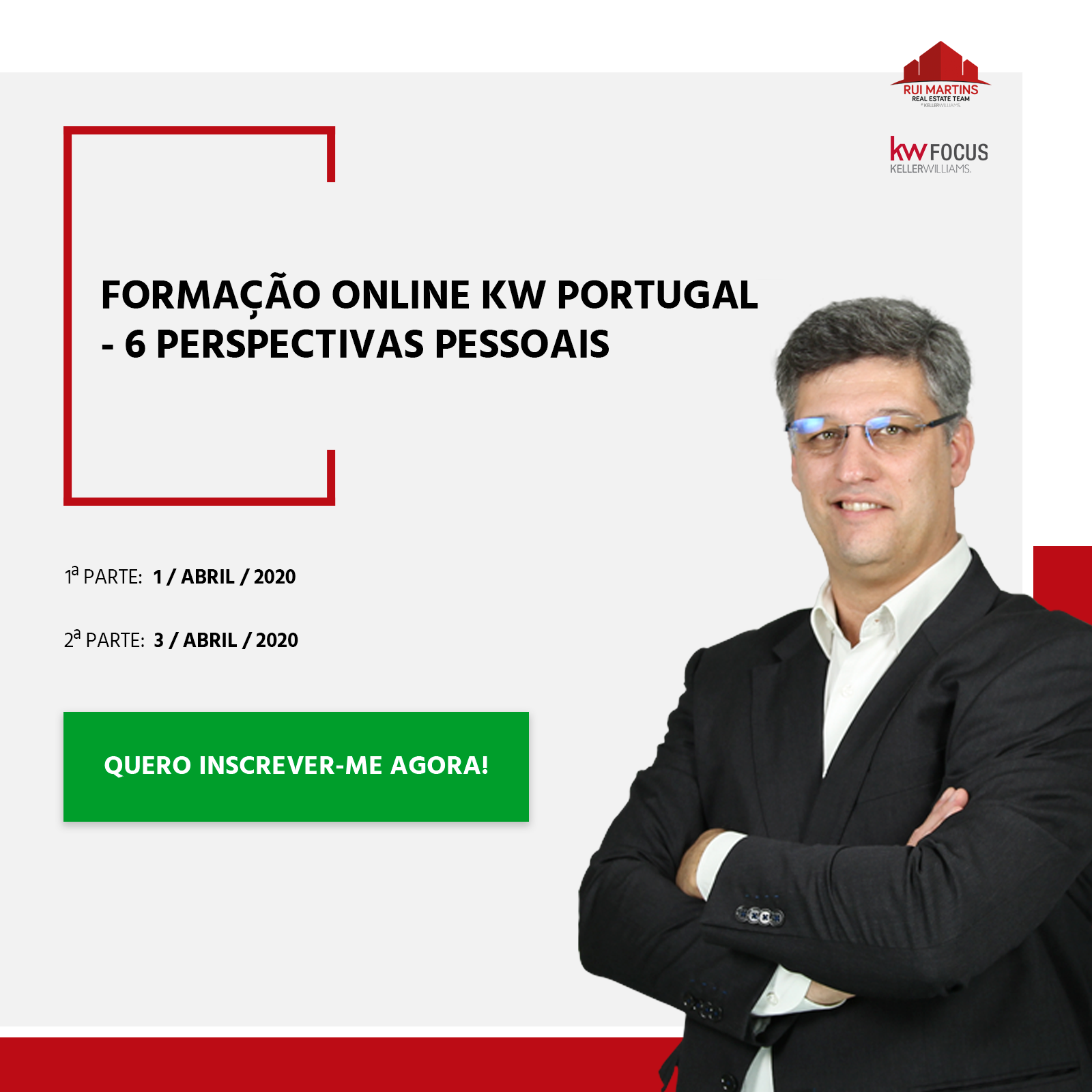 evento_formação_online