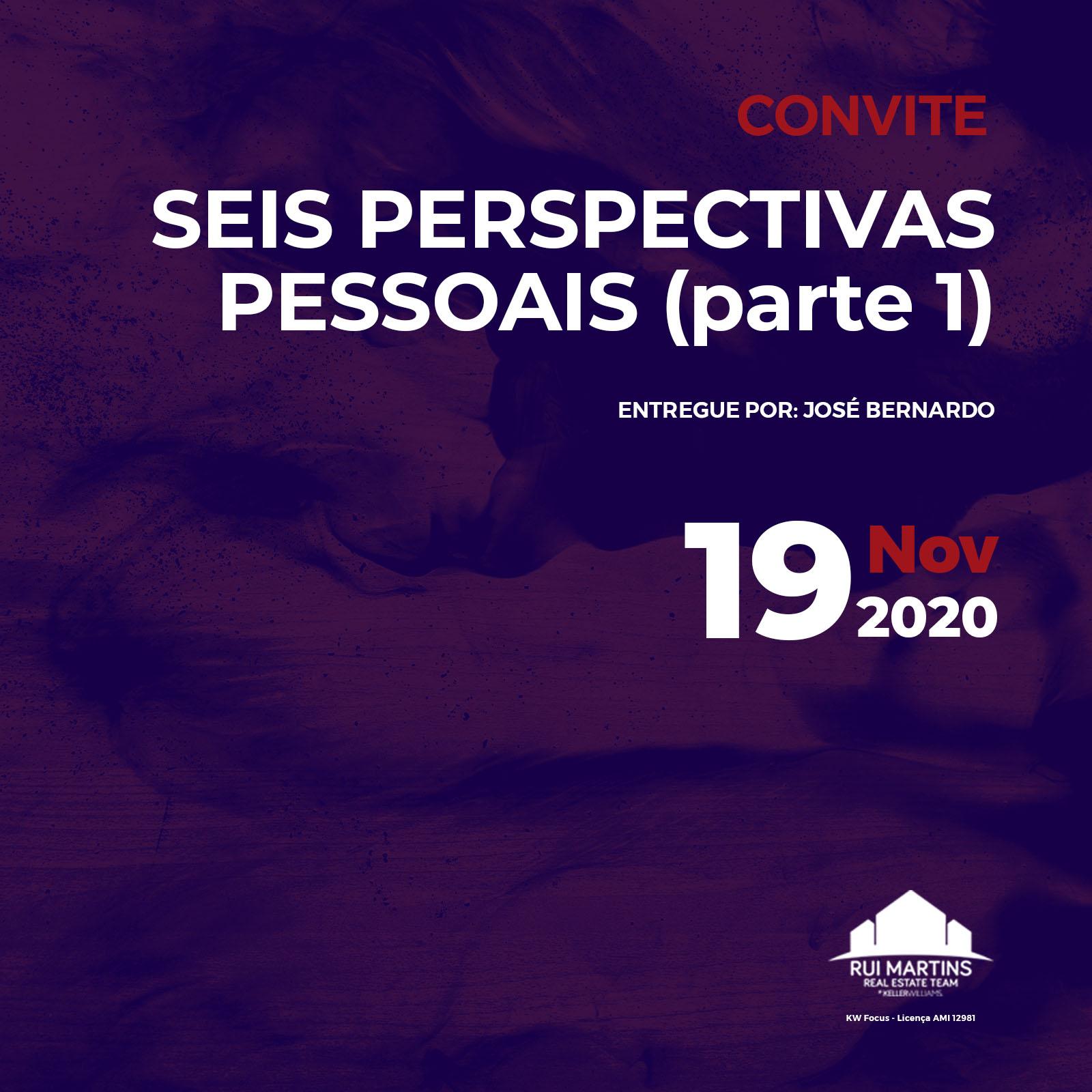 convite evento 10 nov